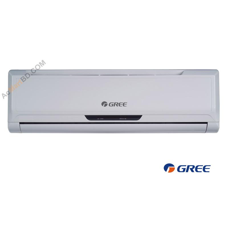 Gree 3 Ton Gs 36cz Split Type Air Conditioner Price In
