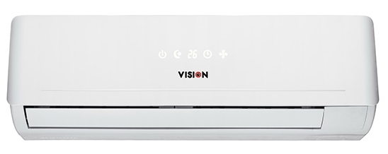 Vision Ac Price In Bangladesh