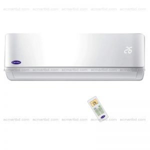 carrier 2.5 ton 3.0 ton Split AC