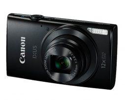 Canon IXUS 170 Digital Camera