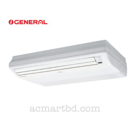 General ceiling type