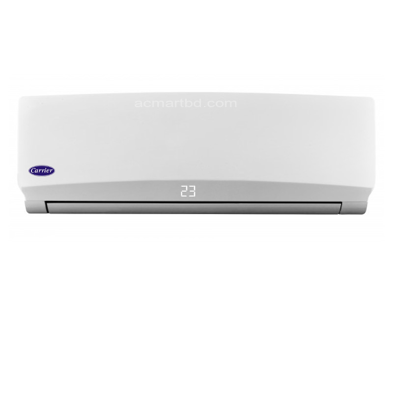 2 Ton Carrier Air Conditioner