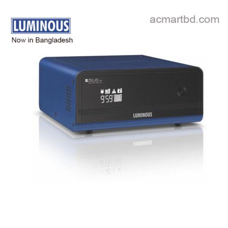 Luminous IPS inverter Bangladesh