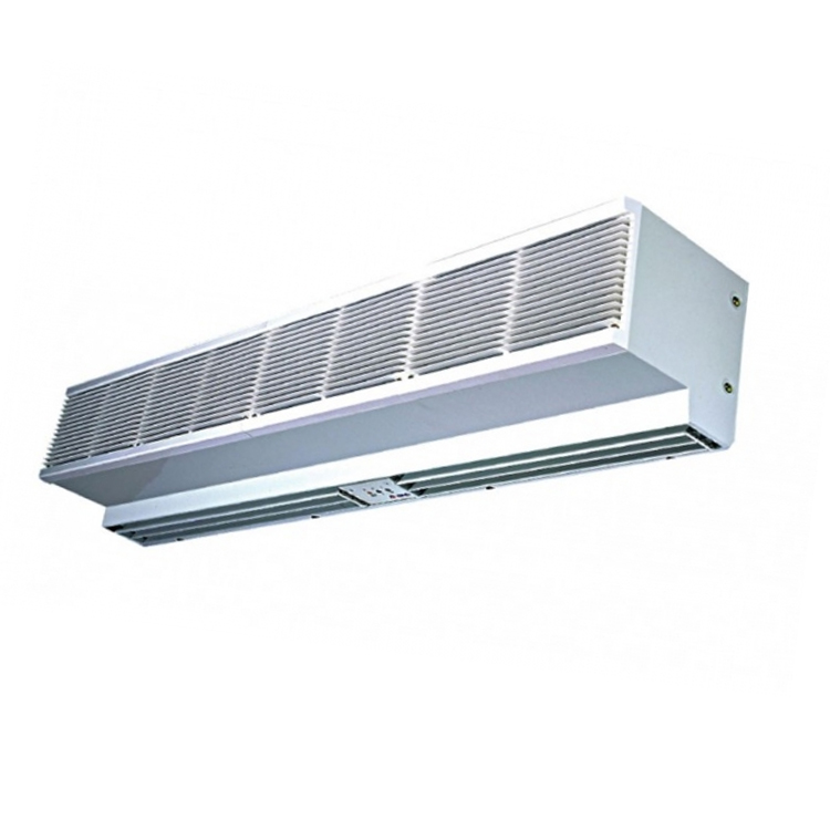 Carrier Air Curtain 3 Feet Price In Bangladesh