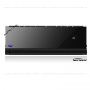 Carrier Hot & Cold Inverter