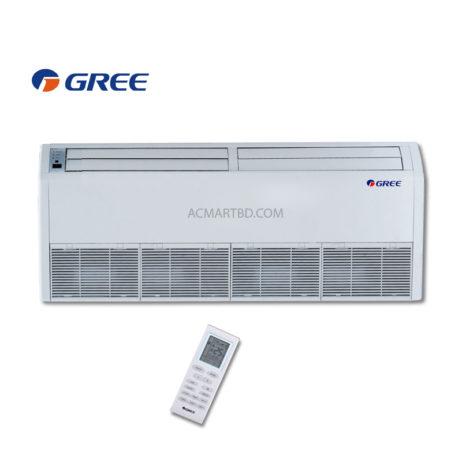 Gree Ceiling AC