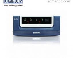Luminous IPS inverter