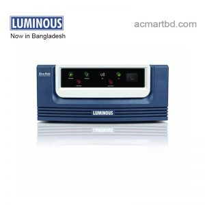 Luminous IPS inverter