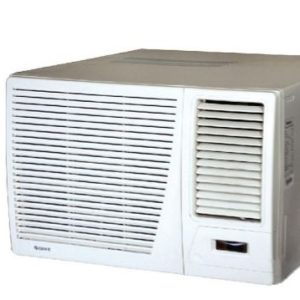 Gree 1.5 ton Window Air Conditioner best price in bd