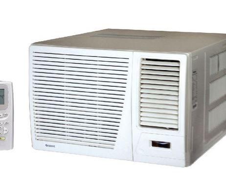 Gree 1 5 Ton Window Air Conditioner