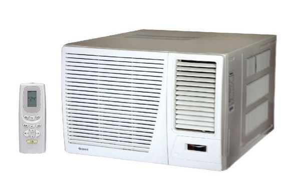 Gree 1 5 ton window air conditioner for 1 ton window air conditioner