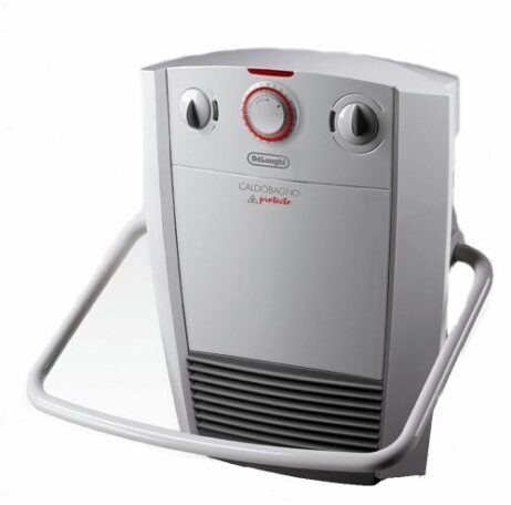 Delonghi Room Heater And Towel Warmer price in bd