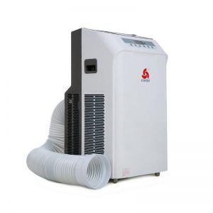 Portable 1.5 Ton Air Conditioner