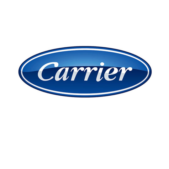 carrier air conditioner price list 2018