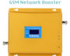 GSM 3G 4G booster repeater