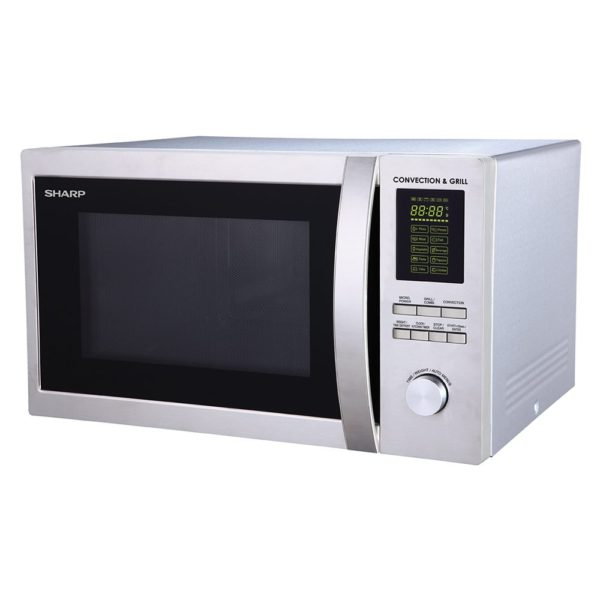 sharp-microwavae-oven-r-92a0v best price in bd