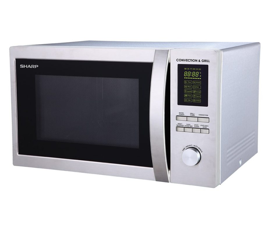 Sharp Microwavae Oven R 92a0v Best Price In Bd