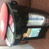 Imarflex Air Pot