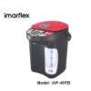 Airpot imarplex