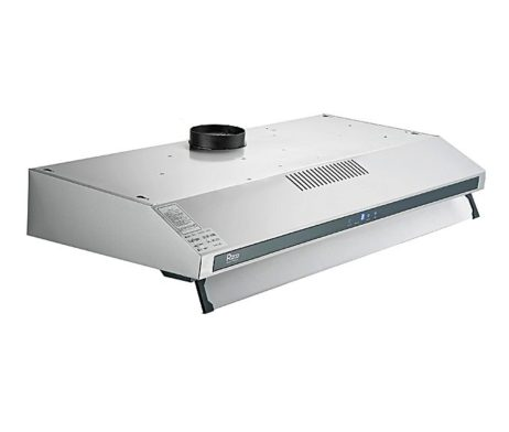 Rizco Kitchen Hood 30 Inch best price in bd