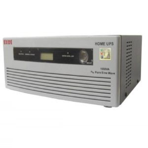 EXIDE 1050VA Pure Sine Wave UPS Inverter best price in bd
