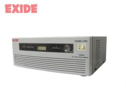 Exide Inverter ips Bangladesh