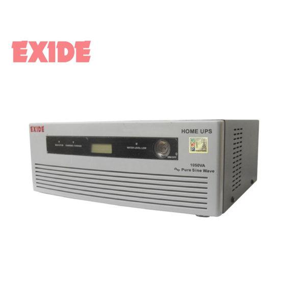 Exide Inverter ips Bangladesh