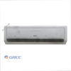 Gree_GS-18CZ_GS-12CZ_Air_Conditioner