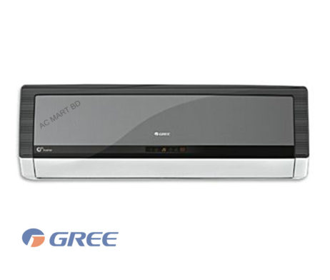 Gree Cozy Air Conditioner
