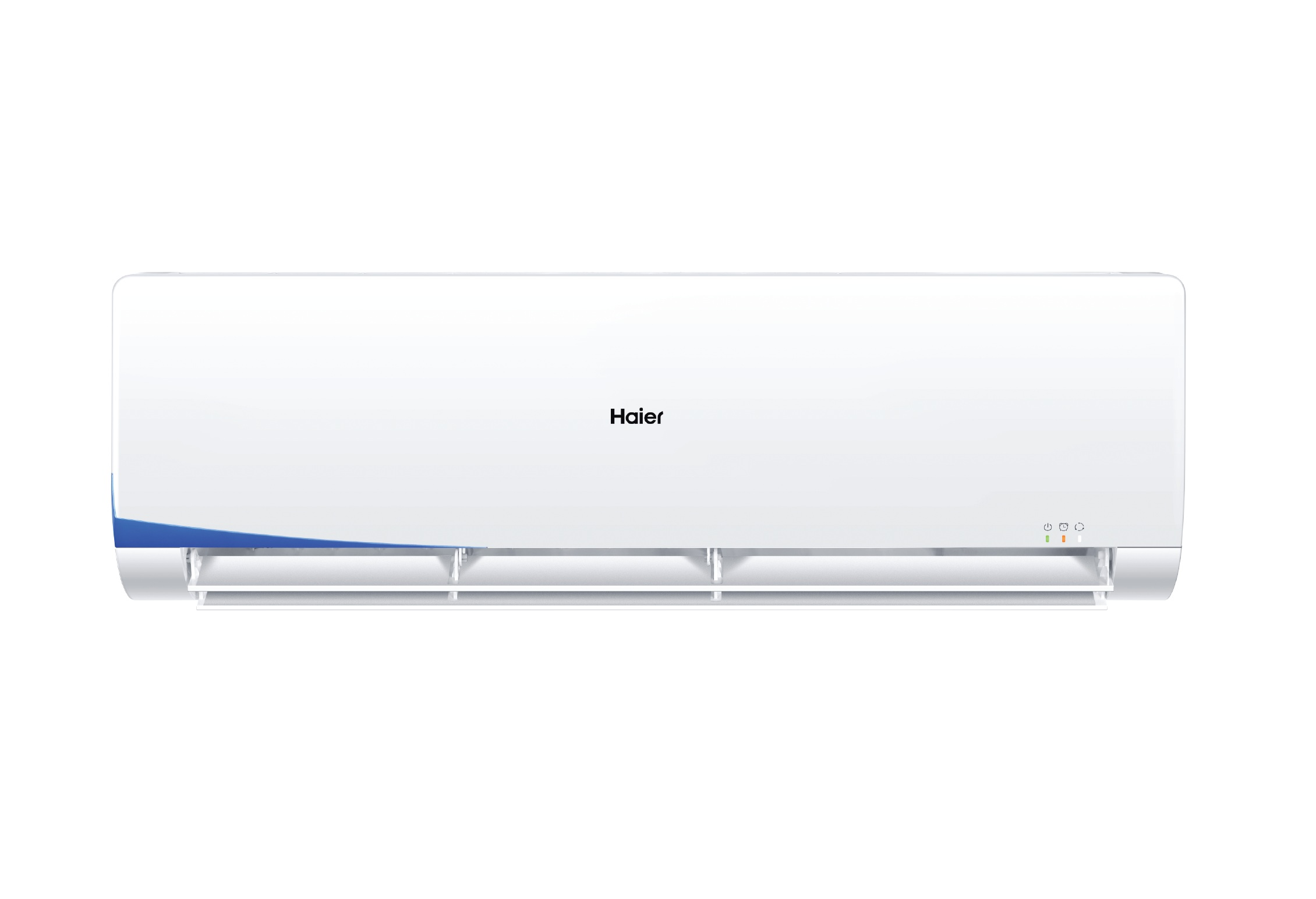 Haier 1.5 Ton Nebula Inverter Air Conditioner best price in bd