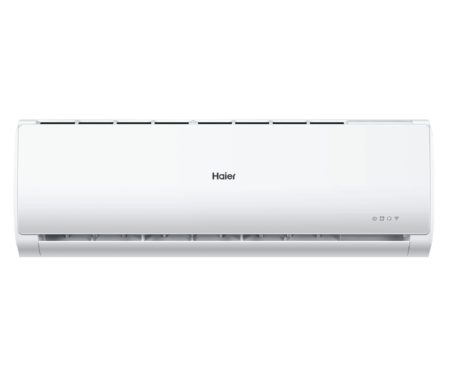Haier 2 0 Ton Tundra Air Conditioner Hsu 24ctr W
