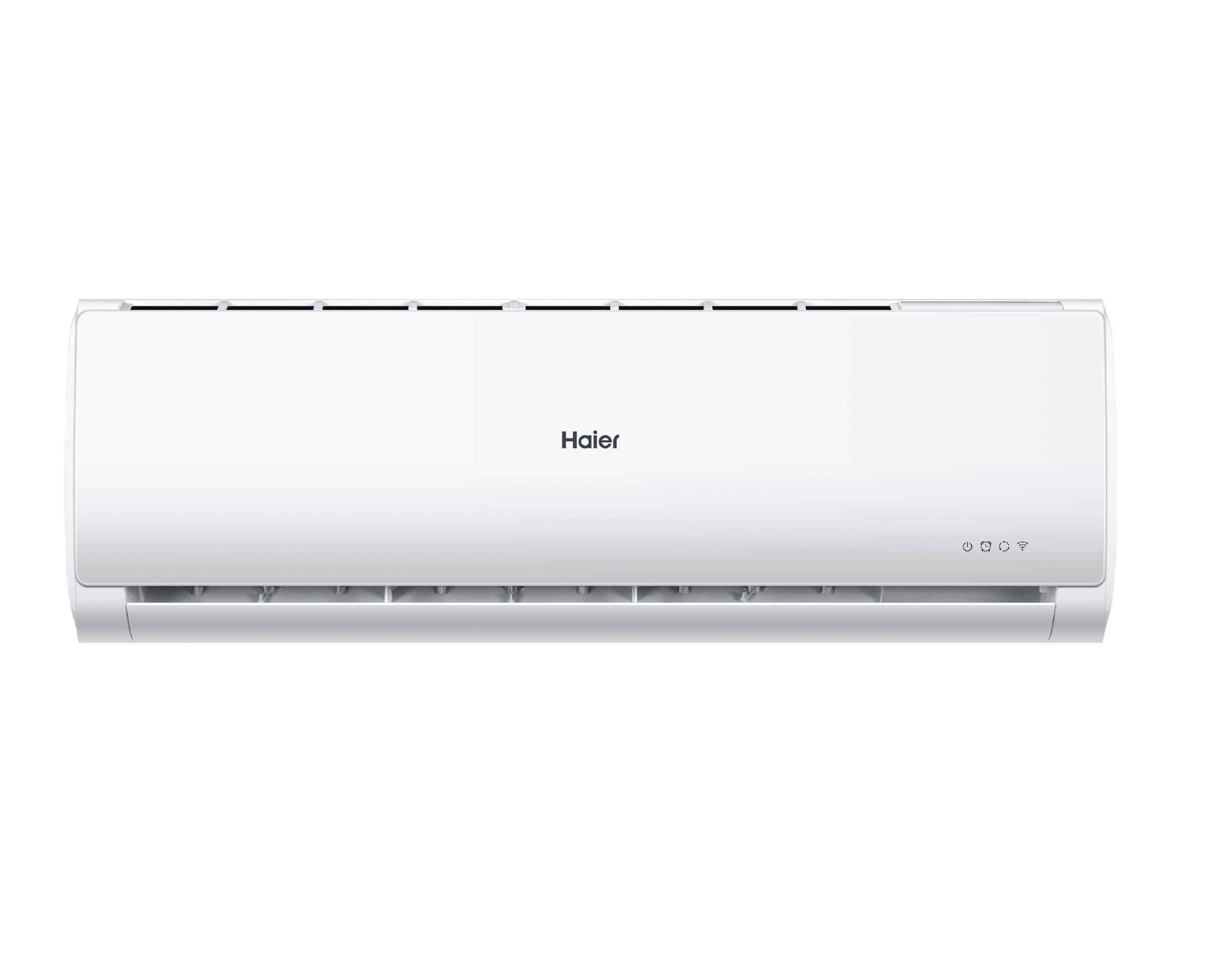 Haier 2.0 Ton Tundra Air Conditioner best price in bd