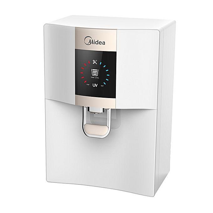 Midea Water Purifier N1648T RO best price in bd