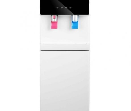midea-water-purifier-jl1534s-ro best price in bd