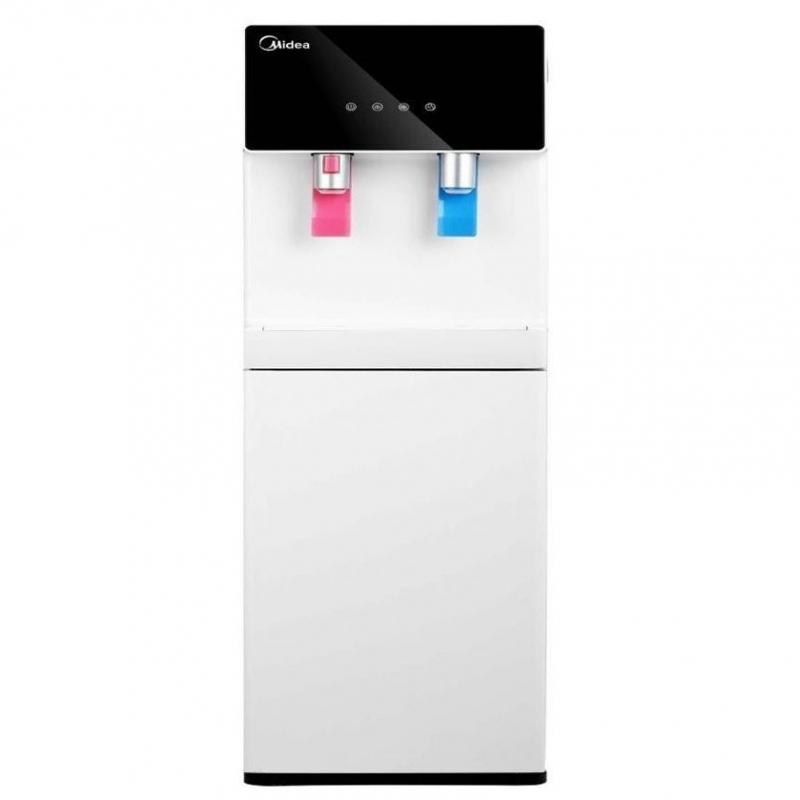 midea-water-purifier-jl1534s-ro best price in bd