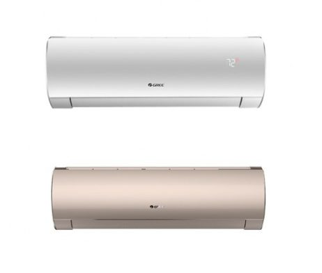 Gree Inverter Air Conditioner