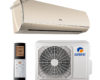 Gree_GSH-12FA_Air_Conditioner