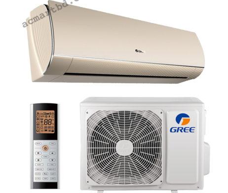 Gree_GSH-12FA_Air_Conditioner