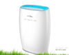 air Purifier Price Bangladesh