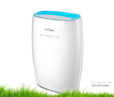 air Purifier Price Bangladesh