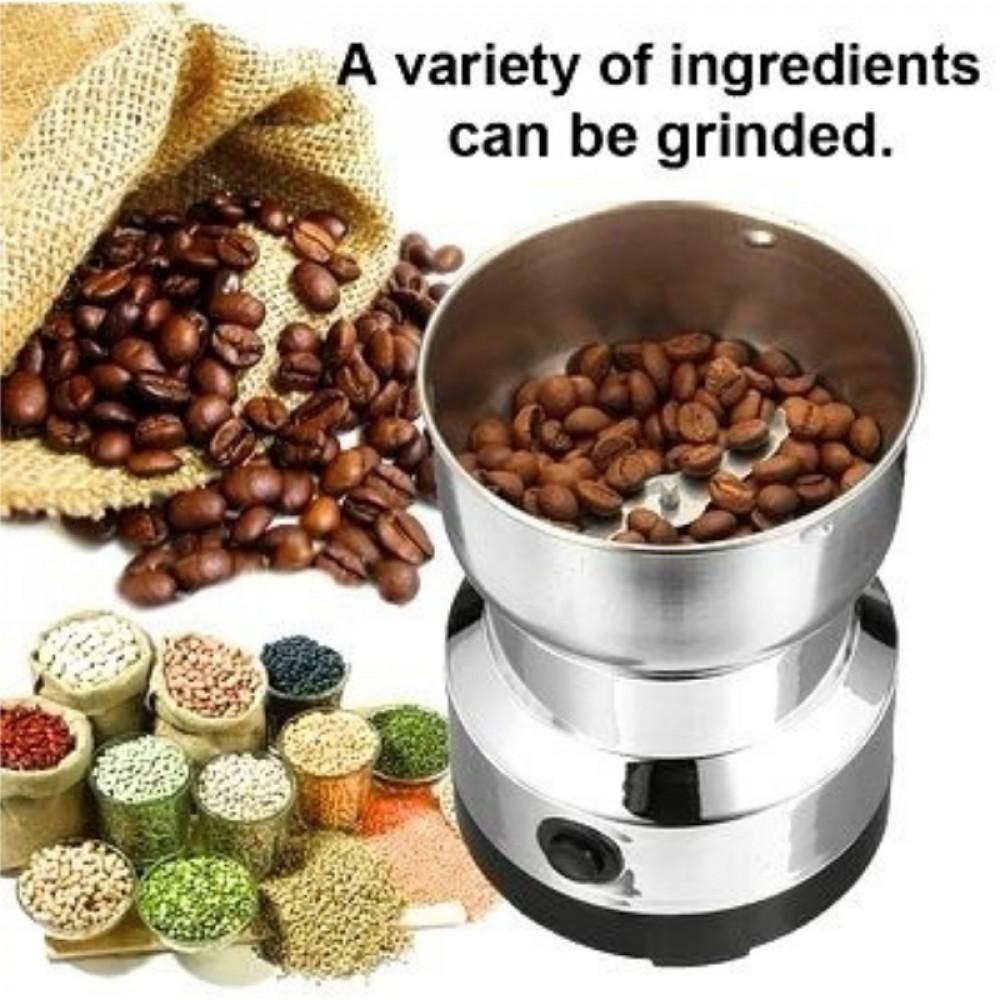 Spice grinder price bd