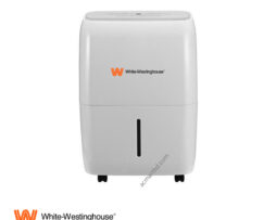 white-westinghouse dehumidifier