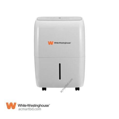 white-westinghouse dehumidifier
