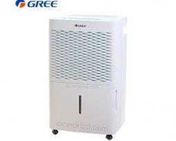 GREE GD20NL 24NL 30NL Dehumidifier